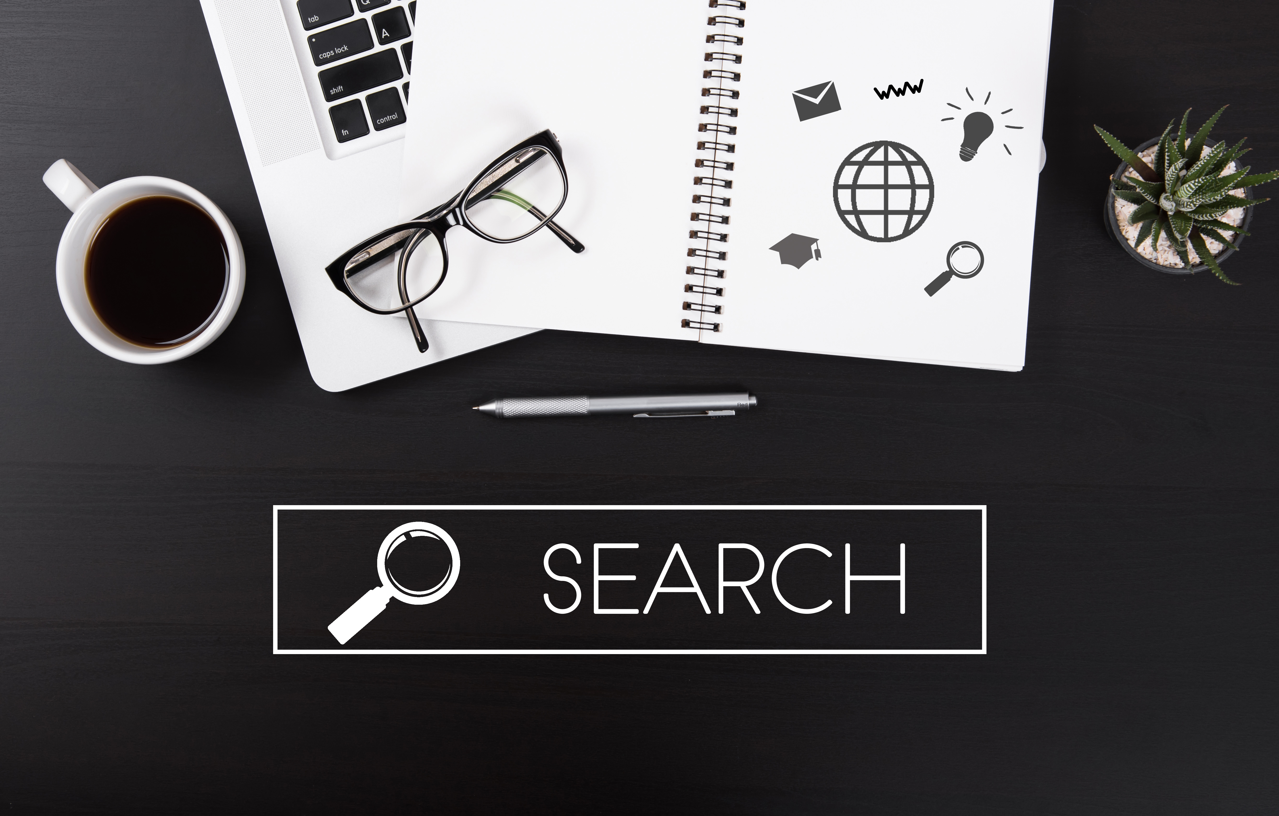 Search Engines Optimization - The RoboWP Philosophy