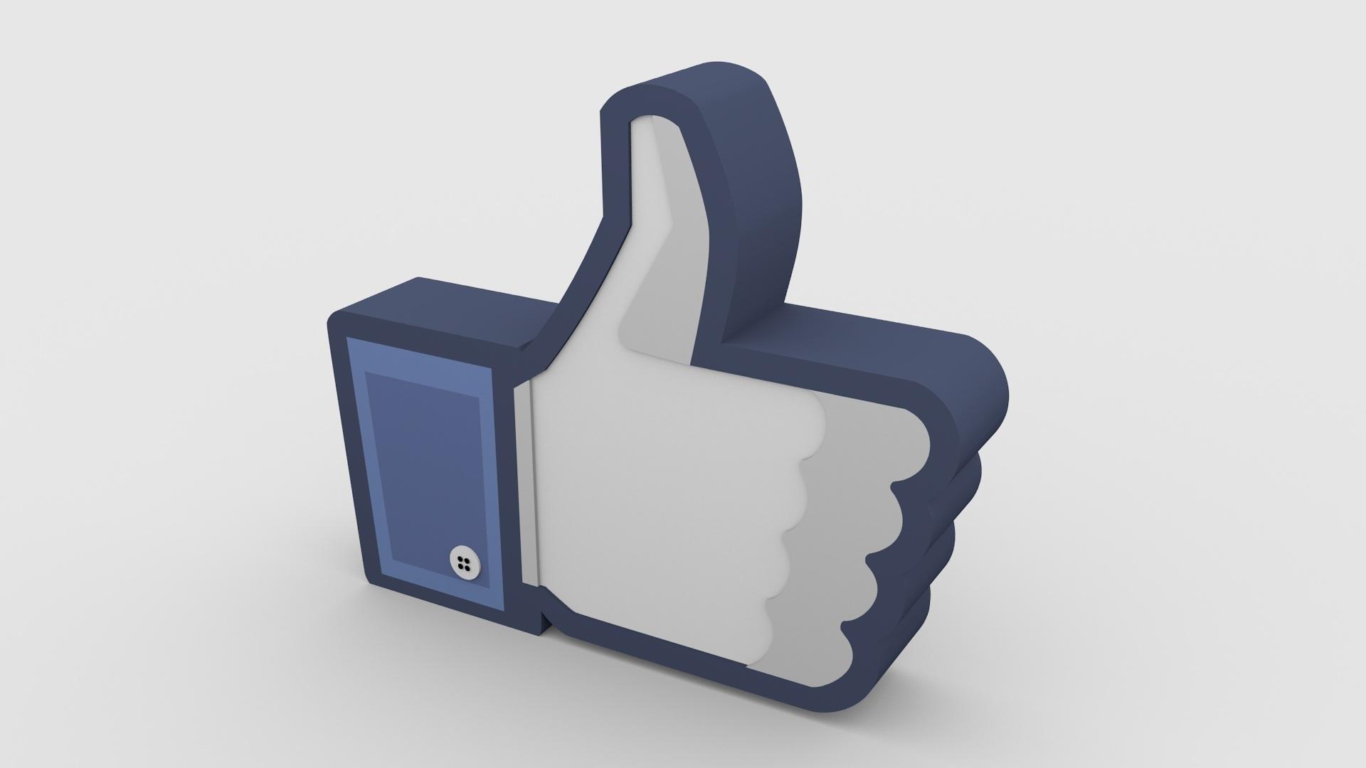 saas facebook