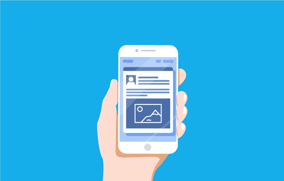 RoboWP The Global Digital Marketing Agency - Social Media PPC